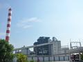 Nhiệt điện Hải Phòng lãi hơn trăm tỷ đồng quý 3/2017, nâng tổng LNST 9 tháng đầu năm lên 350 tỷ đồng