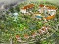 Bà Rịa - Vũng Tàu: Giảm vốn đầu tư Dự án du lịch Tóc Tiên từ 18 tỷ xuống còn 9,9 tỷ đồng
