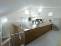 Cách thiết kế nội thất căn nhà thấp tầng 77m2 khiến vạn người mê mẩn