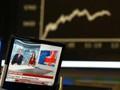 Thủ tướng Anh chính thức kích hoạt Điều khoản chia tay EU, đồng bảng giảm mạnh nhất trên thị trường tiền tệ