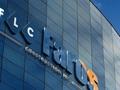 Chi 1.000 tỷ đồng mua ROS: Quỹ ngoại muốn gì?