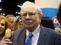 Lọt top những khoản đầu tư lớn nhất, cổ phiếu Apple và hàng không giúp Buffett thắng lớn