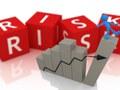 Lợi ích và thách thức với các ngân hàng