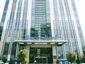 Sacombank lại hoãn đại hội cổ đông đến 30/6
