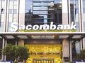 Ai sẽ đủ tầm để ngồi vào ghế Chủ tịch Sacombank?