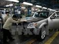 Chi phí sản xuất ôtô tại Việt Nam cao hơn khu vực đến 20%