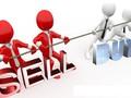 HAG, SBS, PVB, PVC, MCG, SJD, KHP, SKG, BVG, HHC, MDG, NNC: Thông tin giao dịch lượng lớn cổ phiếu