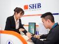 SHB có quá tham vọng trong năm 2017?