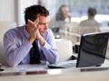 Nếu được quay ngược thời gian, liệu bạn có còn lựa chọn công việc hiện tại của chính mình?