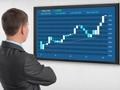 """Khối ngoại tiếp tục mua ròng hơn 100 tỷ đồng, VnIndex """"tái chiếm"""" cột mốc 770 điểm"""