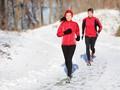 3 lý do người mắc bệnh tim mạch không nên ra ngoài khi trời lạnh