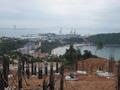 Chính phủ chỉ đạo thanh tra các dự án trên bán đảo Sơn Trà