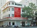SSI lấy ý kiến cổ đông để phát hành 1.200 tỷ đồng trái phiếu chuyển đổi, giá chuyển đổi 31.000 đồng/cp