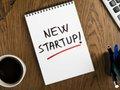 Ngân sách địa phương không được đầu tư quá 30% vốn vào doanh nghiệp khởi nghiệp sáng tạo
