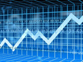 Cổ phiếu GEX mon men phá đỉnh, Gelex bán hết cổ phiếu quỹ