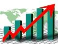 CTCK nhận định thị trường 26/04: Đợt điều chỉnh vừa qua đã đưa nhiều cổ phiếu về vùng giá hấp dẫn