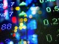 CTCK nhận định thị trường 20/01: Nhà đầu tư trung hạn có thể tận dụng các nhịp điều chỉnh để tích lũy thêm cổ phiếu