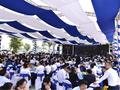 Bất động sản Hà Nội cuối năm: Nhà đầu tư đang quan tâm đến những khu vực nào?