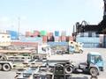 Long An lần đầu xuất khẩu chạm mốc 4,3 tỉ USD