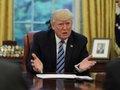 Ông Trump sẵn sàng đóng cửa Chính phủ Mỹ trong 2 ngày nữa?