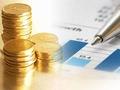Cổ phiếu SDI giảm sàn sau thông tin nhận chuyển nhượng gần 7.500 tỷ đồng vốn góp từ các công ty thuộc Tập đoàn Vingroup