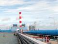 Quy hoạch điện VII hiệu chỉnh sẽ xem xét tổng thể nhiệt điện than?