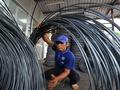 Doanh nghiệp chuyển sang nhập thép từ Nga để hưởng ưu đãi thuế