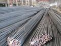Sản lượng thép thế giới tháng 10 tiếp tục tăng 5,9%