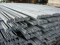 Việt Nam đã chi 11 tỉ USD nhập khẩu thép