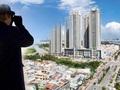 Everland (EVG) báo lãi tăng mạnh trong 6 tháng đầu năm, lên kế hoạch M&A một số dự án có quỹ đất sạch