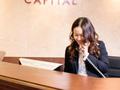Mekong Enterprise Fund II bán hụt 1 triệu cổ phiếu Thế giới Di động
