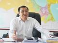 Điều tra việc hồ sơ cá nhân Chủ tịch Đà Nẵng bị lọt ra ngoài