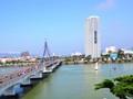 Chính phủ đồng ý điều chỉnh quy hoạch chung thành phố Đà Nẵng
