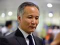 Thứ trưởng Bộ Công thương tiết lộ bí quyết cắt giảm điều kiện kinh doanh siêu tốc