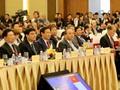 Nghệ An: Giấy chứng nhận đầu tư, cấp trong một ngày