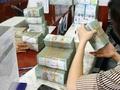 """Ngân hàng Nhà nước """"phản pháo"""" về chậm giải ngân, Bộ Tài chính nói gì?"""