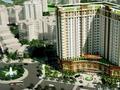 Phía Tây Sài Gòn đón nhận thêm một dự án chung cư trên dưới 1 tỷ đồng quy mô 400 căn