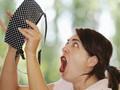 """3 sai lầm phụ huynh phải """"trả giá đắt"""" khi mua sắm đầu năm học mới cho con: Càng tránh xa, càng tiết kiệm"""