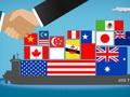 Mỹ rút khỏi TPP, các nước còn lại sẽ ra sao?
