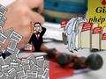 Lần cắt giảm điều kiện kinh doanh lớn chưa từng có trong lịch sử ngành Công thương