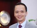 ROS và FLC đều tăng, ông Trịnh Văn Quyết trở lại là người giàu nhất thị trường chứng khoán