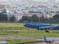 Chậm bay liên tục, 3 hãng hàng không trong nước bị nhắc nhở