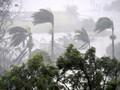 Bão tấn công đông bắc Australia, 30.000 dân sơ tán