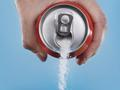 Tương lai u ám trong bức tranh tiêu thụ đường