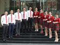 HDBank tuyển 100 nhân sự khu vực Đông Nam bộ