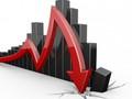 Hàng hoá nguyên liệu trải qua tuần giảm giá thê thảm nhất nhiều tháng