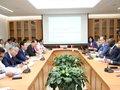 Ngân hàng Thế giới: Sẽ có một khoản tài trợ Việt Nam về các vấn đề liên quan đến logistics và một cửa quốc gia