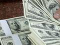 TP.HCM: Lãi suất USD 0%/năm, tiền gửi ngoại tệ tiếp tục giảm trong tháng 7