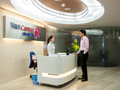 Chứng khoán Bản Việt được cấp giấy phép kinh doanh chứng khoán phái sinh