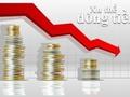 Xu thế dòng tiền: Đà tăng còn dài